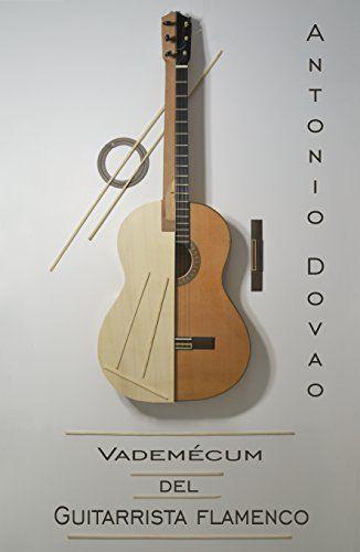 vademecum del guitarrista